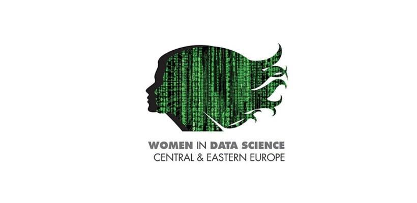 Konferencija WiDS Sarajevo @ UNSA- Women in Data Science
