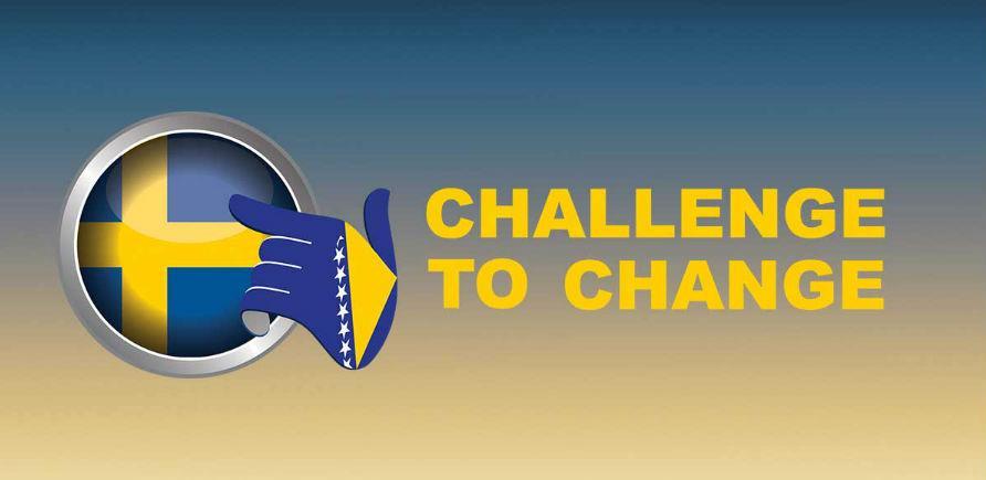 500 privrednih subjekata apliciralo za bespovratna sredstva iz Challenge fonda