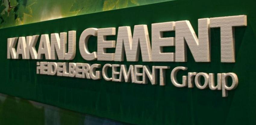 Praznik druženja u Tvornici cementa Kakanj održat će se 1. jula