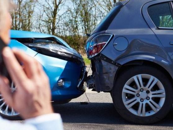 Osiguranja gube dozvolu ako ne ukinu nelegalne popuste
