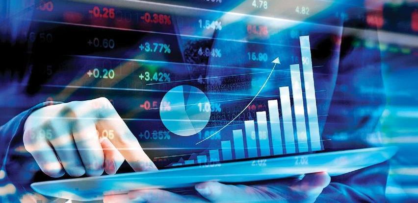 Azijska tržišta prate rast Wall Streeta