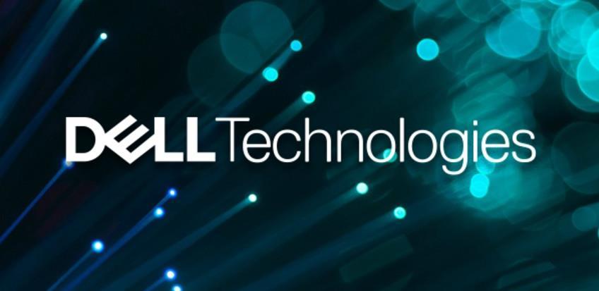 KING ICT Sarajevo dobio prestižnu nagradu DELL Technologiesa