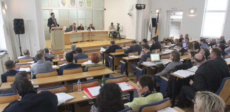 Usvojene izmjene i dopune Zakona o turizmu