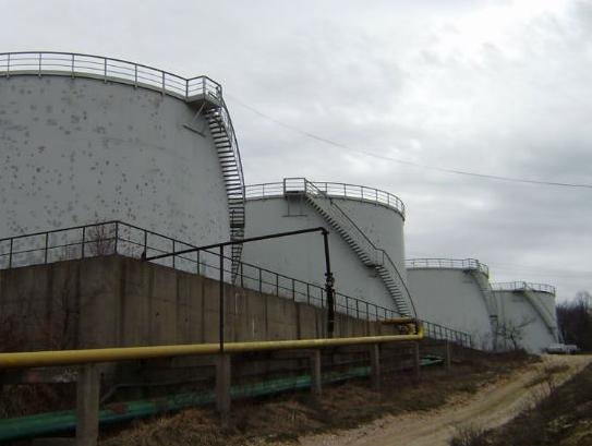 Rudnik soli Tuzla: Finansijska konsolidacija daje rezultate