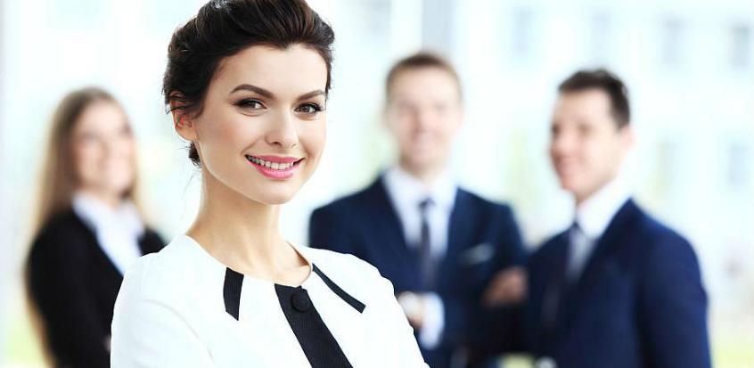 Naučite zadobiti poštovanje svojih kolega na poslu