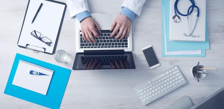 Vlada TK za zdravstveni informacioni sistem planira 10 miliona KM