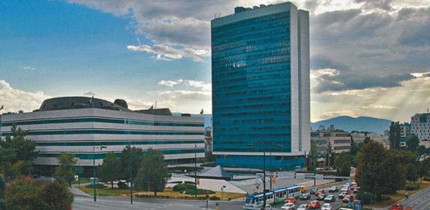 EBRD poboljšao prognozu za BiH: Ekonomija brže raste