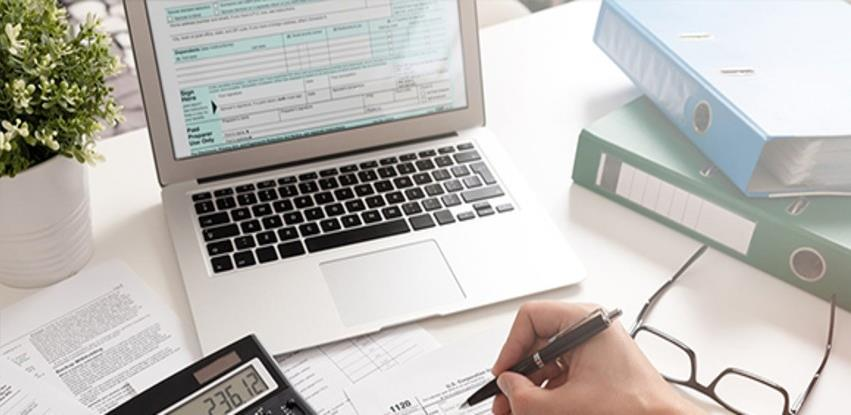 Zakon o elektronskom fakturisanju i nova podzakonska akta