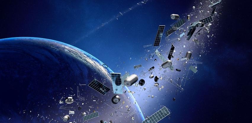 Japanci spremaju nešto čega nema ni u naučnoj fantastici - drvene satelite