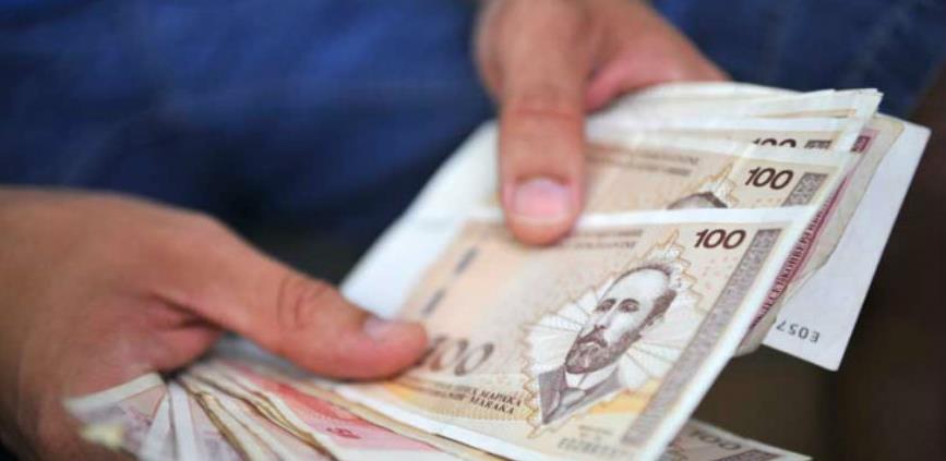 Grad Prijedor se uključuje u subvencionisanje kamata mladima