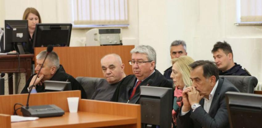 Esed Radeljaš i Damir Hadžić oslobođeni optužbi