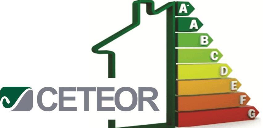 Modul 3: Usavršavanje lica koja vrše energijski audit i/ili energijsko certificiranje zgrada