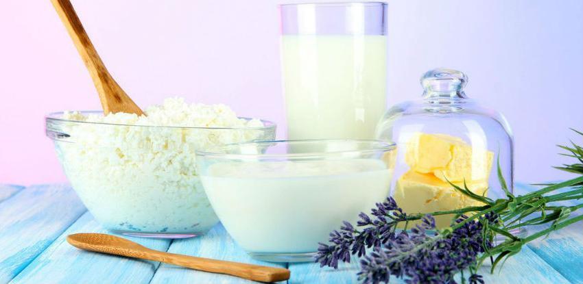 Kako otkriti intoleranciju laktoze?