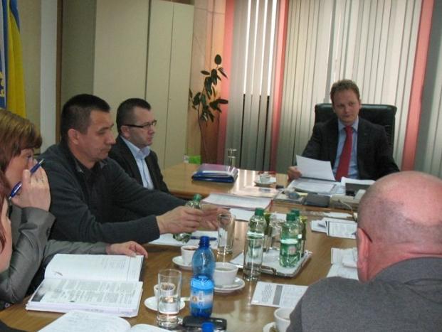 ZDK: Do donošenja federalnog primjenjuje se kantonalni zakon o šumama