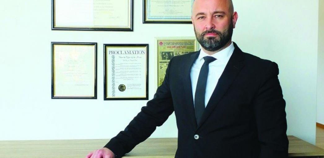 Jasmin Mahmuzić: Ne vidimo razlog da se donese opći moratorij