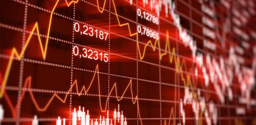 Novi rast azijskih indeksa