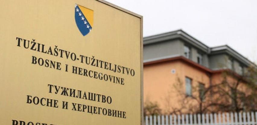 Afera Respiratori: Optužnica protiv Novalića, Solaka, Hodžića i Milićević