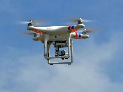 Industrija dronova – milijarde dolara čekaju na polijetanje