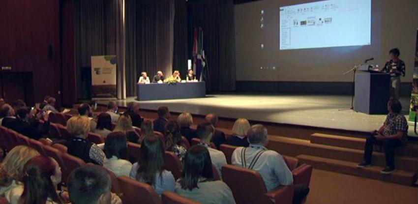 Domaći stručnjaci na međunarodnoj konferenciji Cjeloviti pristup okolišu