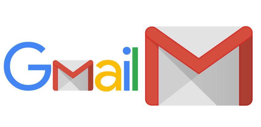 Gmail redizajn već stigao Android korisnicima
