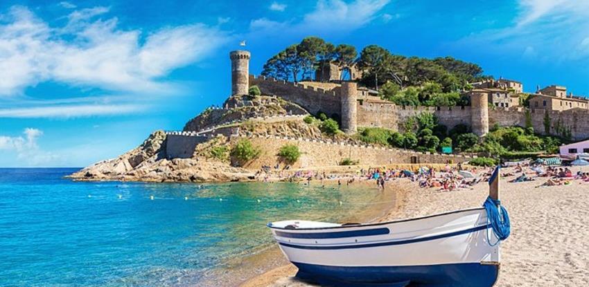 Mediteranske zemlje zanimljivim sloganima počele borbu za turiste