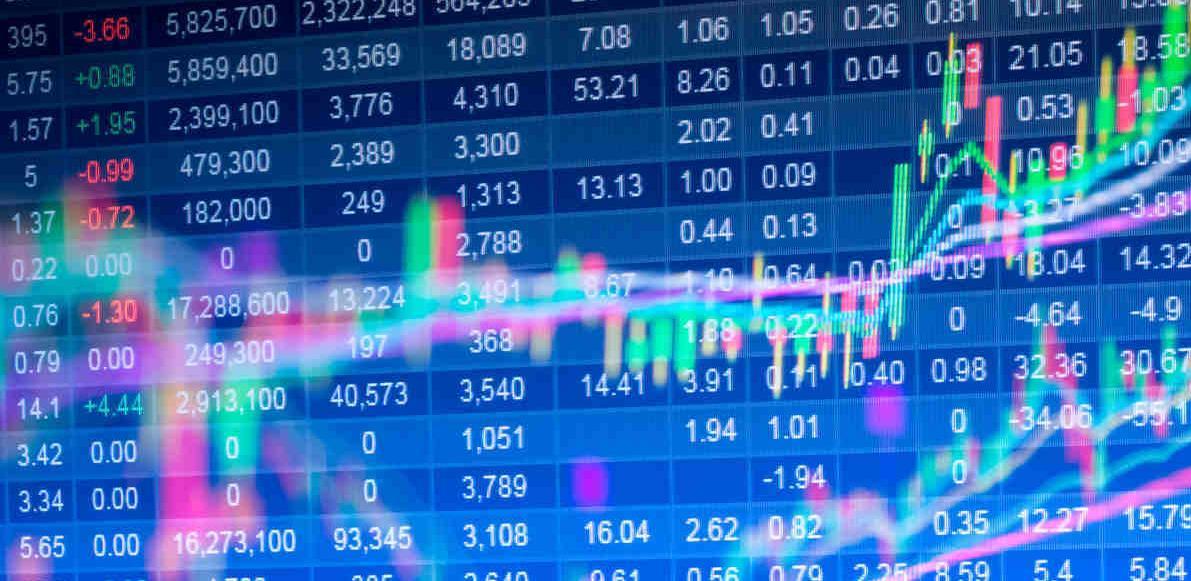 Federalno ministarstvo finansija otkazalo aukciju trezorskih zapisa