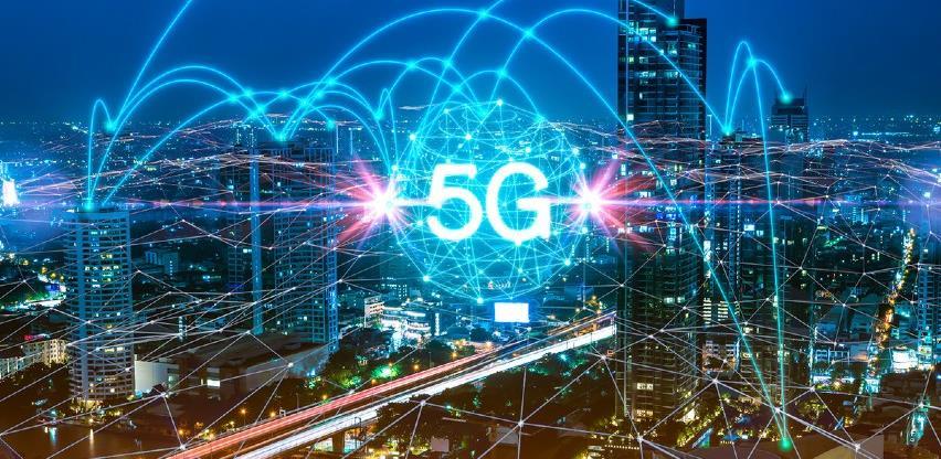 EK: Nužno ubrzati rad na smanjenju rizika povezanih s 5G mrežama