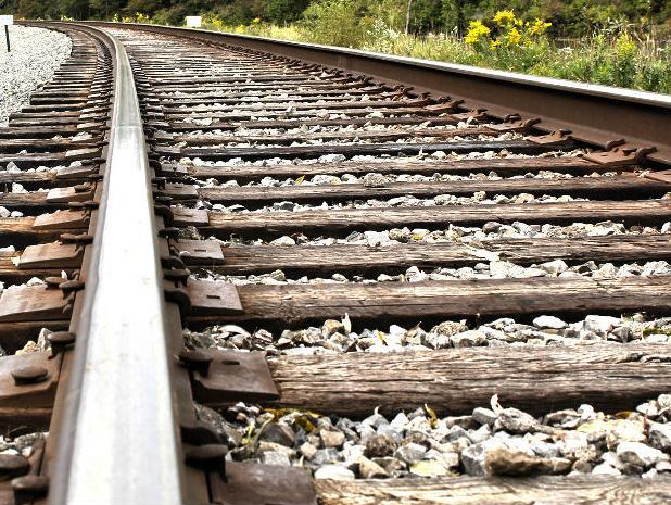 Hering i italijanski GCF dobili posao rekonstrukcije pruge Sarajevo-Bradina