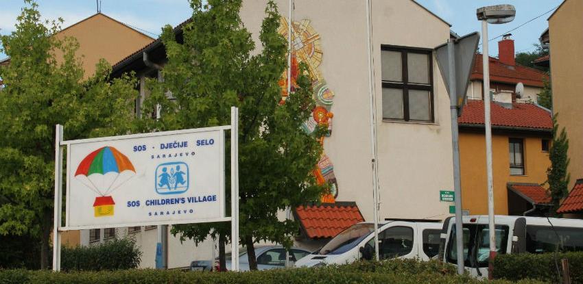 Mirela Gruenther-Đečević: SOS Dječija sela godišnje pomogne oko 800 kompanija