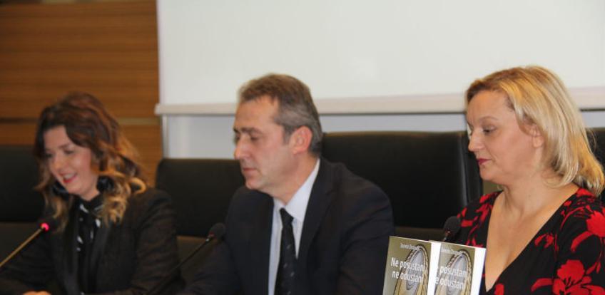 BiH zemlja partner na Kongresu poduzetnica JI Evrope