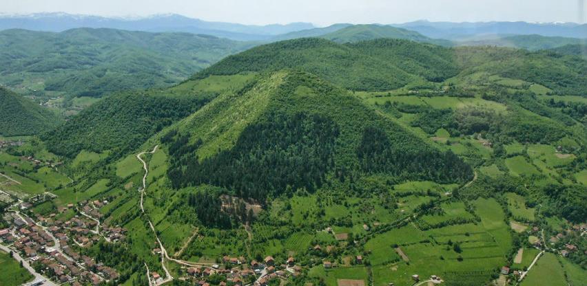 Visočke piramide među top preporukama turističkog savjetnika Trip Advisor
