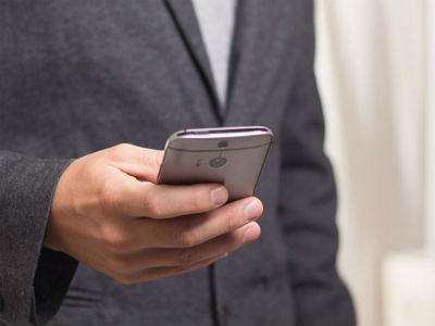 Pet najboljih aplikacija za poslovna putovanja