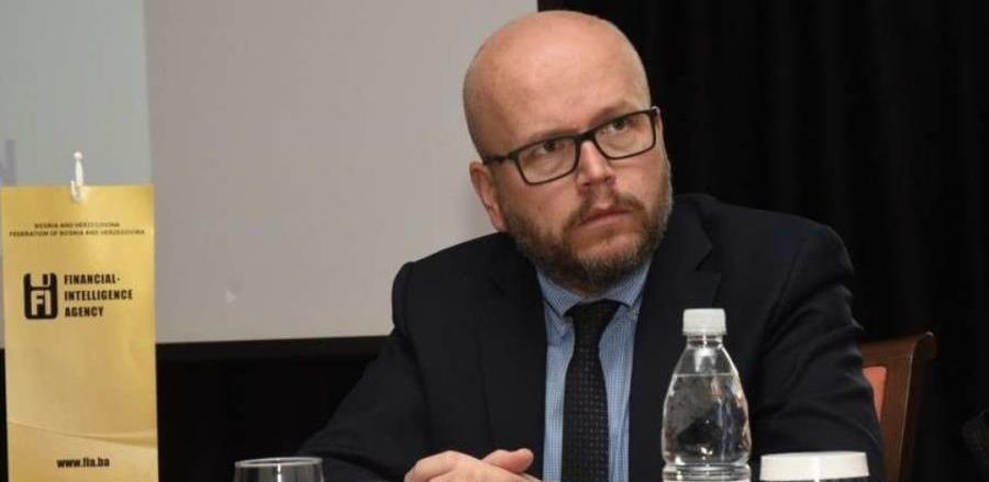 Ekonomski ekspert Džafer Alibegović: Borba za opstanak ipak je iza nas