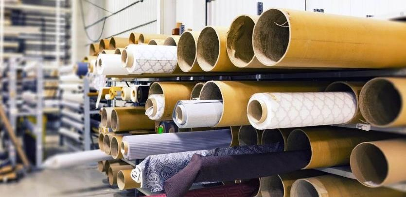 Evidentan oporavak industrijske proizvodnje u ZDK-u