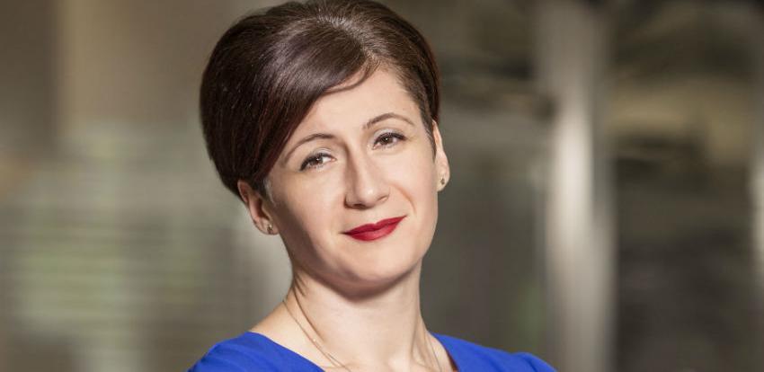 """Sabina Mujanović: Sve je spremno za """"Igre bez granica"""" u nekoliko bh. gradova"""
