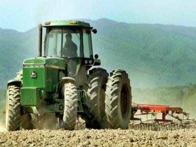 Potrebno hitno početi sa preuzimanjem acquisa iz oblasti poljoprivrede