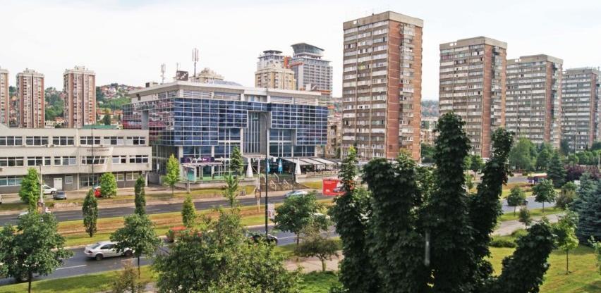 Kreće sanacija devastiranog stambenog fonda u općini Novo Sarajevo