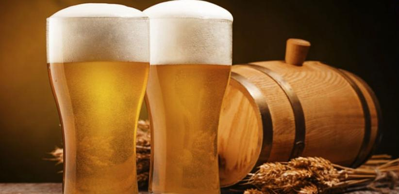 Pivopije popile 121 milion samo iz uvoza
