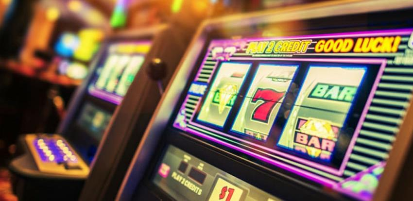 Raspodjela prihoda od priređivanja igara na sreću