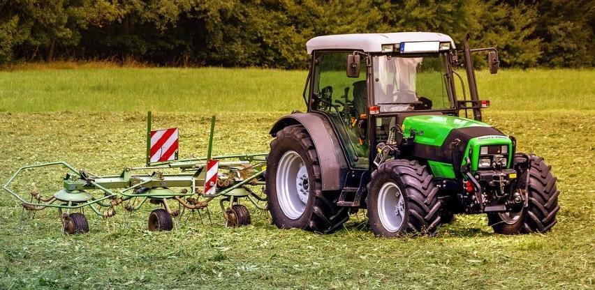 Vlada TK: Odobreno 650.000 KM za poticaj razvoja biljne proizvodnje