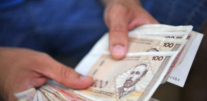 Opštine i gradovi u RS duguju 418,5 miliona KM
