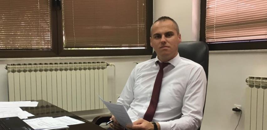 Alija Mukača: Ne razmišljamo o otpuštanju radnika, ali moramo dobiti pomoć Vlade