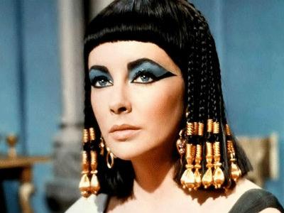 Stručnjaci tvrde da Kleopatru nije ubila zmija