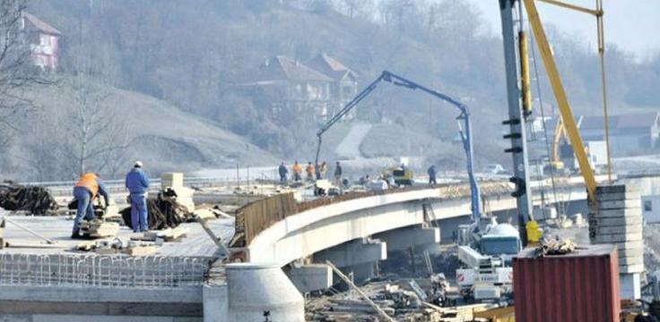 BiH kažnjena sa 14 miliona KM jer nije iskoristila međunarodne kredite
