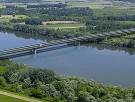 Potpisivanje ugovora u petak: Počinje izgradnja mosta na Savi kod Svilaja