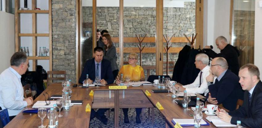 Predsjedavajući kantonalnih skupština apeluju na donošenje zakona o turizmu