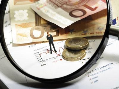 Srbija pozvala investitore da učestvuju u privatizaciji