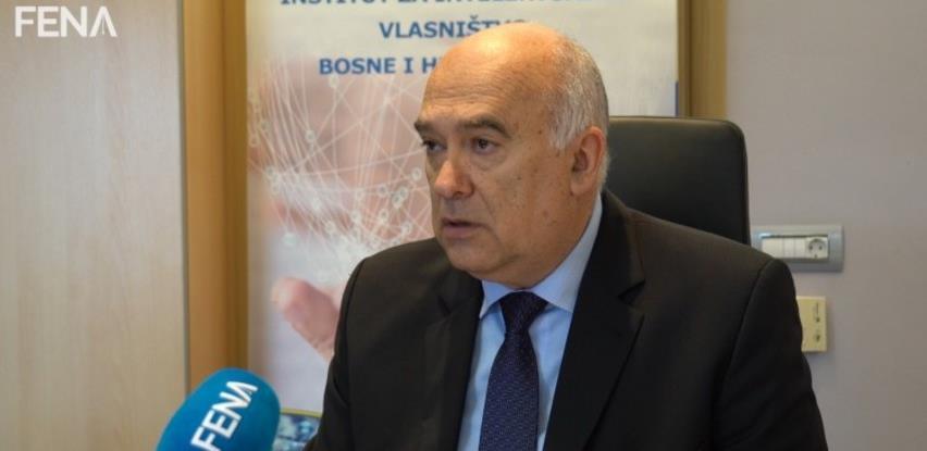Hercegovački duhan četvrti zaštićeni bh. proizvod na svjetskoj listi (VIDEO)