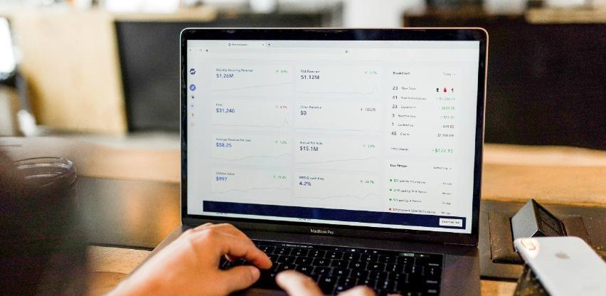 Federacija BiH korak bliže do elektroničkog registra socijalnih usluga