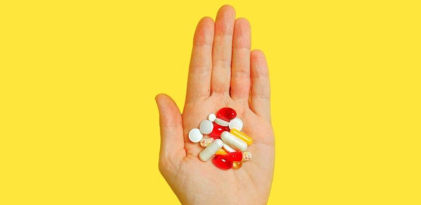 Nedovoljni dokazi da Vitamin D štiti od Covid-19